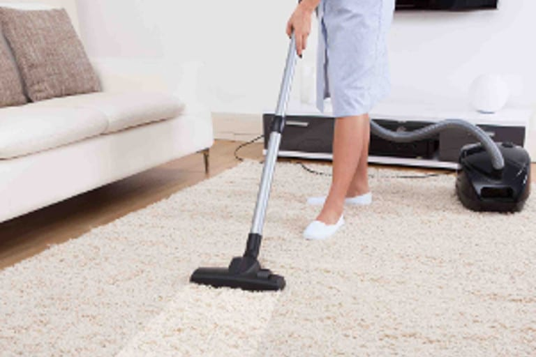 commercial carpet cleaning Carlton